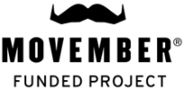 Movember Funded Project