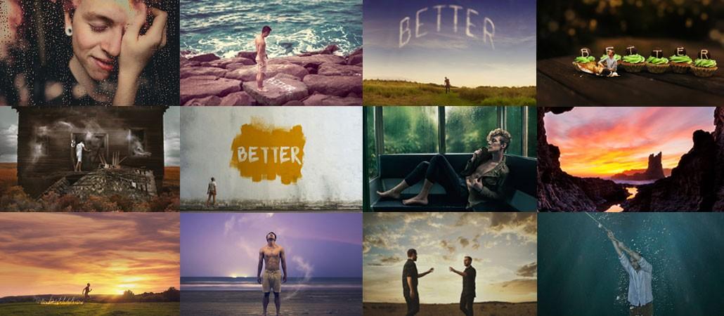 Depression-Campaign-BetterStartsHere