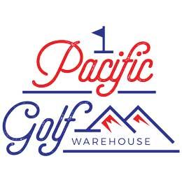 Pacific Golf Warehouse