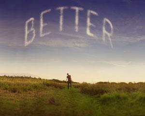 BetterStartsHere 1 - Joel Robison