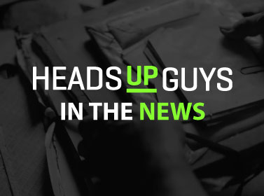 HeadsUpGuys-InTheNews