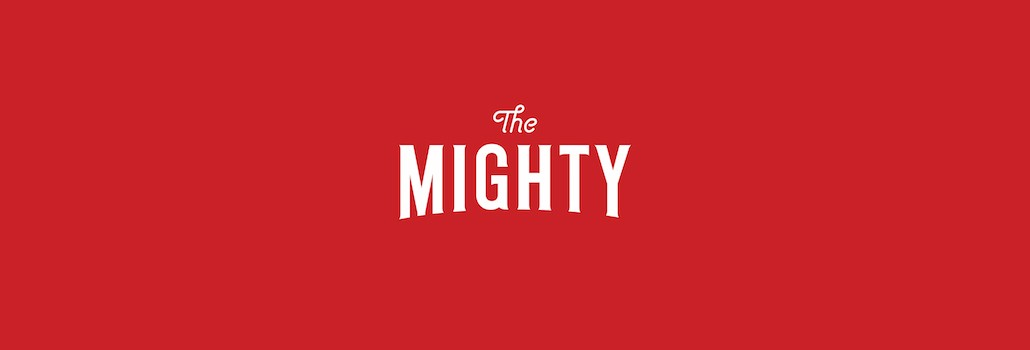 the-mighty