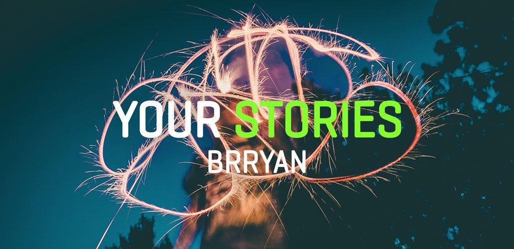brryan-story-banner