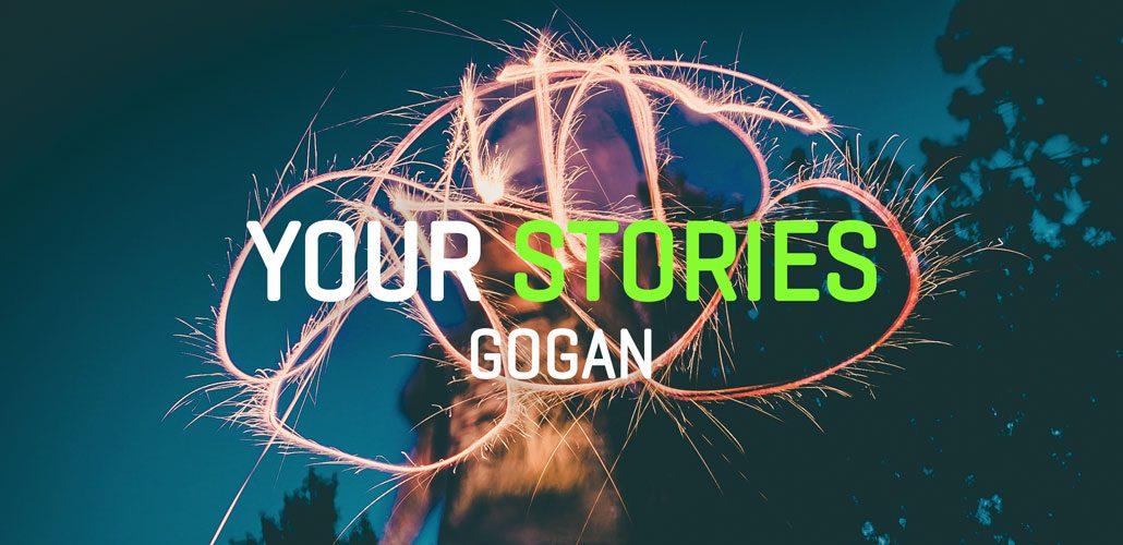 gogan-story-banner