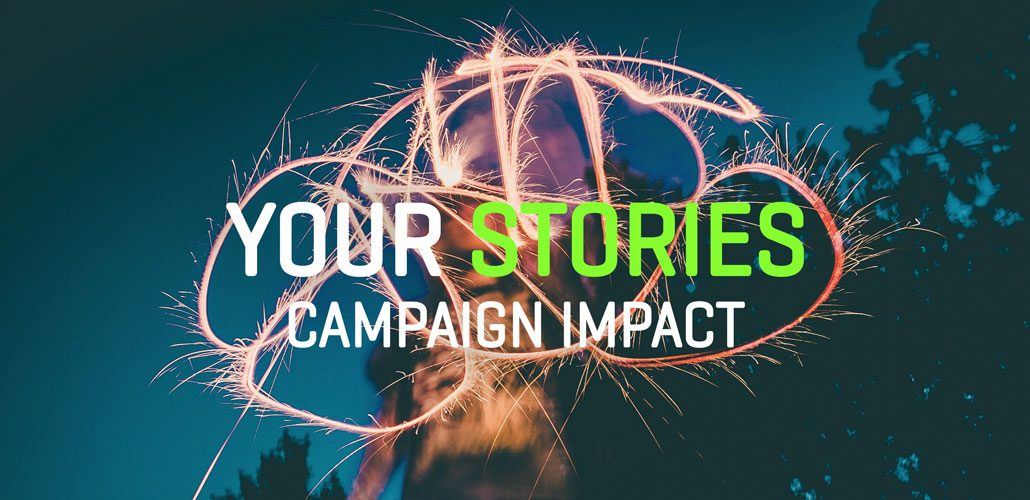 impact-banner