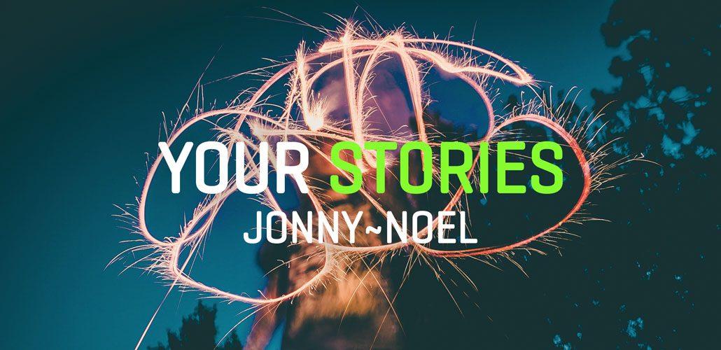 jn-story-banner
