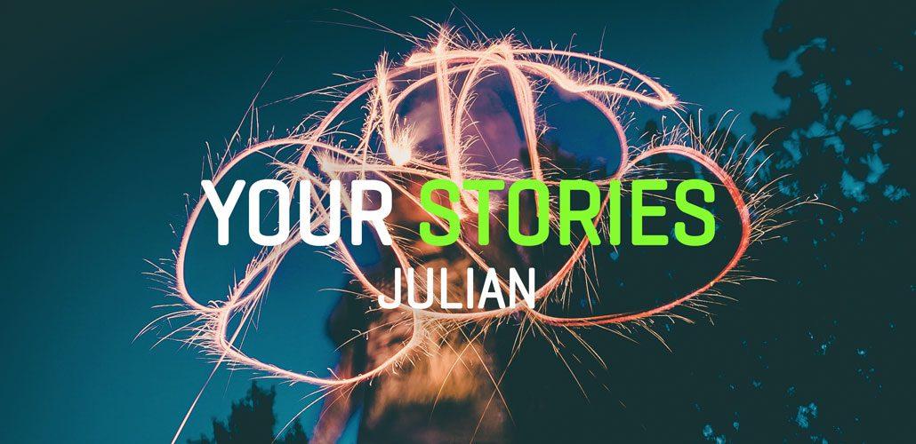 julian-banner