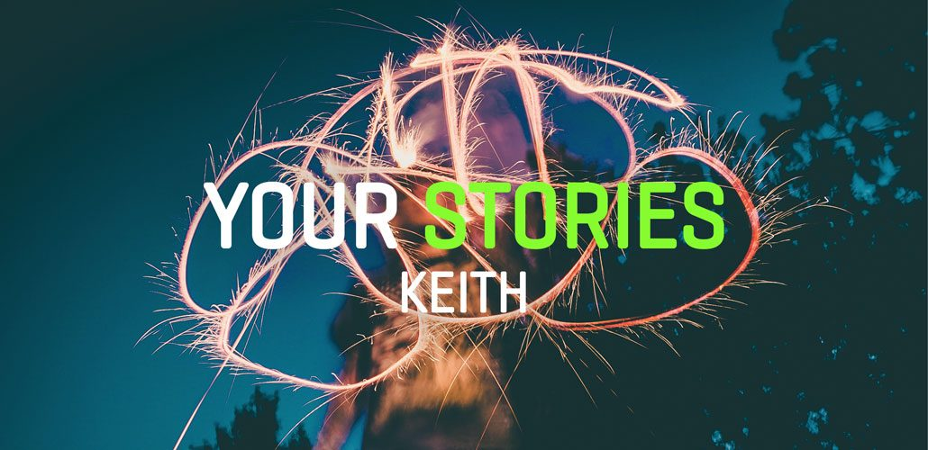 keith-banner