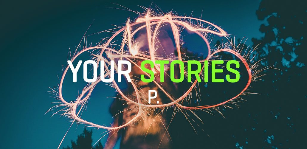 p-story-banner
