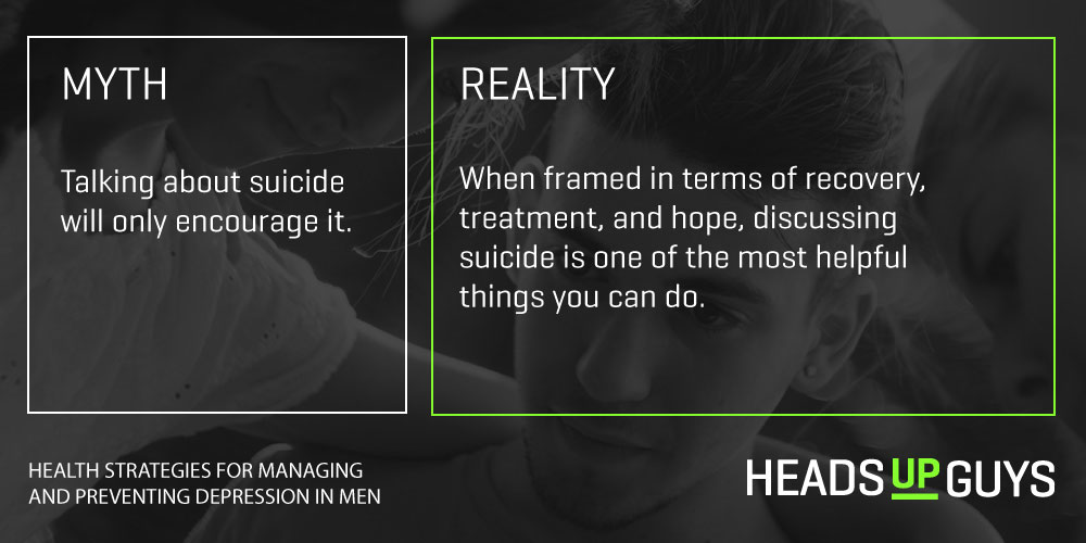 teen suicides essay Teen suicide  in life, we have to make choices we have to make choices on what we eat, what we wear and eventually, we have to make a choice on what we want to do with our life.