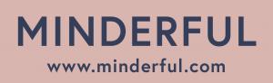 Minderful logo
