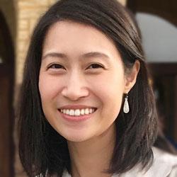 Photo of Chia-Hua Lu