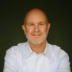 Photo of Ross Farr