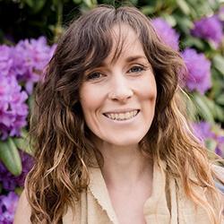 Photo of Brittany Sirtonski