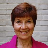Photo of Dr. Gantman