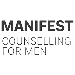 Manifest for Manifest Counselling for Men