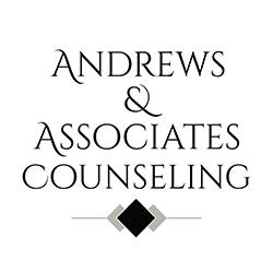 Logo for Andrews & Associates Counseling